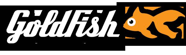 Goldfish – Electronic Duo