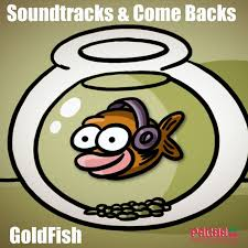 Soundtracks & Come Backs